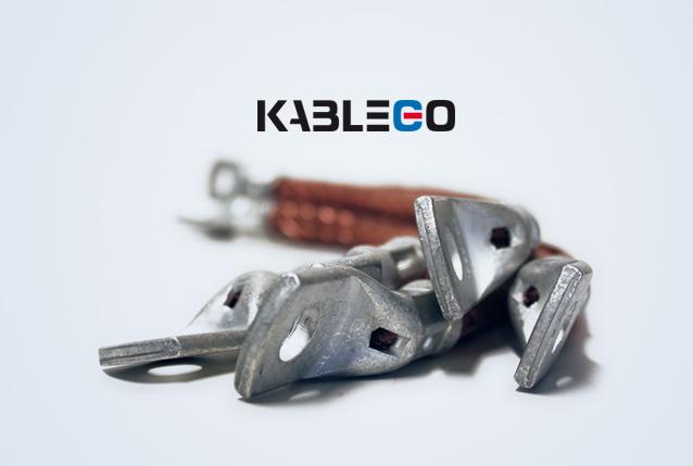 Webbdesign – Kablego