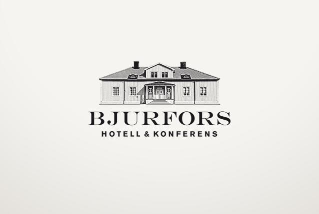 Bjurfors Hotell & Konferens