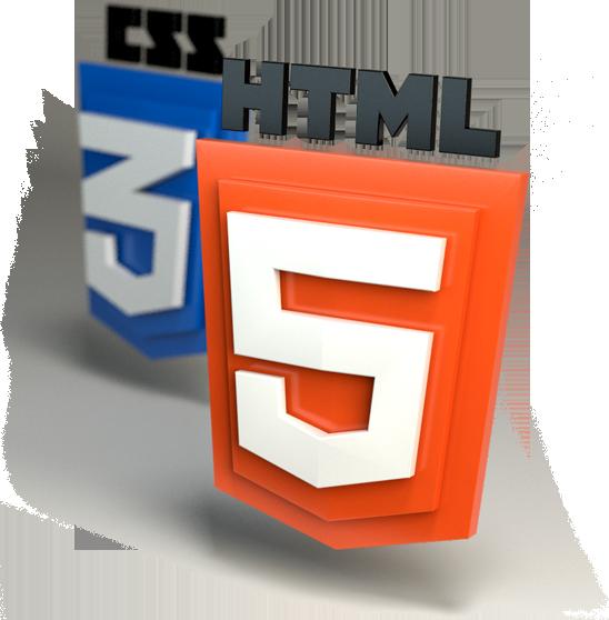 Responsive webbdesign med HTML5 och CSS3