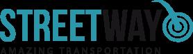 streetway-logo